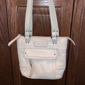 Stone Mountain Handbag
